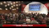 Elezioni tunisine, i risultati attesi per oggi