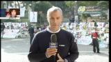Simoncelli a Coriano, attese 50mile persone per i funerali