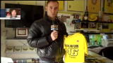 Simoncelli, i ricordi del fan club di Valentino Rossi