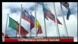 Crisi, Van Rompuy: l'Italia non ci deluderà