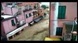 Alluvione Liguria: parla Betta, sindaco di Monterosso