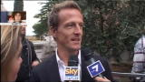Simoncelli: parla Gibernau