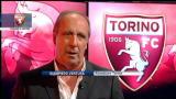 28/10/2011 - Torino, tornare a vincere