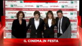 Sky Cine News: le uscite del 28 ottobre 2011