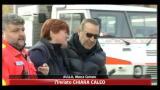 Alluvioni in Liguria e Toscana, stanziati 65 milioni