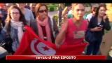 Tunisia, ancora disordini dopo esclusione Petition Populaire