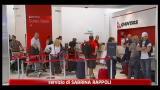 Australia, per stop ai voli Qantas si muove il governo
