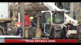 Alluvioni, recuperato corpo disperso: 9 vittime accertate