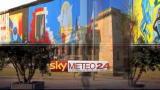 30/10/2011 - Meteo Europa
