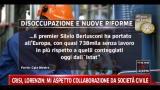 31/10/2011 - CGIA: con licenziamenti facili disoccupazione all'11,1%