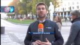 31/10/2011 - Monaco: qui tifiamo tutti Napoli