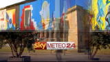 31/10/2011 - Meteo euro 31-10-11 sera