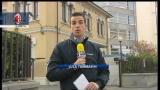 Malore Cassano, terza giornata in ospedale per FantAntonio