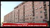 Roma, nuova sparatoria per le strade della capitale