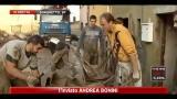 Alluvione Borghetto Vara, accertata la decima vittima