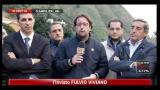 Messina, a 2 anni dall'alluvione bloccati 160 milioni Euro