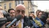 Malore Cassano, Galliani: entro 6 mesi di nuovo ad allenarsi