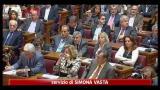 Papandreu: elezioni sarebbero una catastrofe