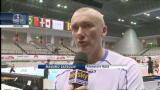 Volley, Wold Cup 2011: allenatore Italia