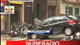 Alluvione, testimonanza di Riccardo Re da Genova a Sport24