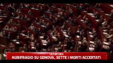 04/11/2011 - Opposizione: obiettivo sterilizzare l'effetto Berlusconi