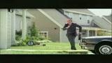 DICK & JANE - OPERAZIONE FURTO - il trailer