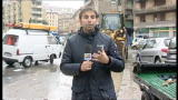 Genova, lo sport si ferma