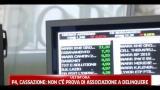 Mercati europei deboli, solo Milano chiude in rialzo, + 1,3%