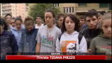 07/11/2011 - Genova, anche domani scuole e universita chiuse