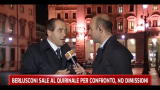 A Sky TG24, intervento di Di Pietro