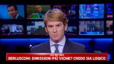 A Sky TG24, intervento di Mino Fuccillo