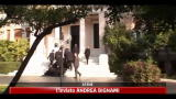 Crisi, la Grecia ha un nuovo primo Ministro