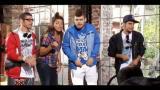 """Sky Uno HD, nuovo record di ascolti per """"X Factor"""""""