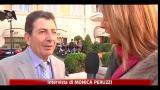 Governo Monti, le reazioni della stampa internazionale