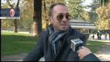 Berlusconi e il Milan: più tempo per la squadra