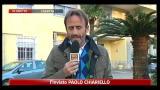 Camorra, arrestate 9 persone legate a Clan Casalesi