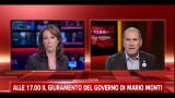 A Sky TG24: intervento di Paolo Ferrero