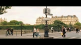 MIDNIGHT IN PARIS - il trailer