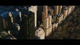 TOWER HEIST  COLPO AD ALTO LIVELLO - il trailer