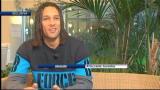 17/11/2011 - Calciomercato, Amauri dice addio alla Juve