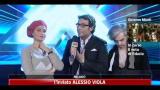 X Factor, lo show questa sera alle 21.10 su Sky Uno