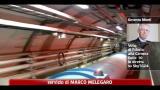 Neutrini più veloci luce, nuovo esperimento lo conferma