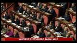18/11/2011 - Vendola: Monti deludente, prosegue politiche Berlusconi