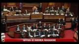 Governo Monti, a breve nuova manovra correttiva