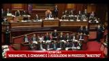 Governo Monti, le ipotesi sulle riforme