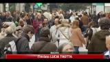 Spagna, sfida tra popolare Rajoy e socialista Rubalcaba