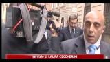 Vitalizi agli ex parlamentari, quelli italiani i più alti