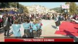 Discarica Riano, cittadini organizzano Sagra della Monnezza