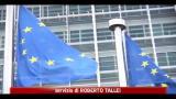 Crisi, UE accelera su Eurobond e controlli più stringenti