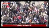 21/11/2011 - Egitto, l'analisi di Zecchinelli (Corriere della Sera)